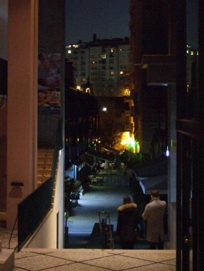 0310リスボン市街。.jpg