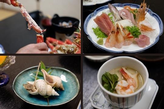 1106夕食-7.JPG