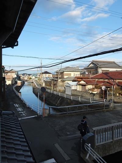 1107漁港の朝.JPG