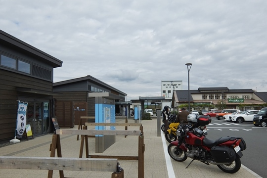 1107道の駅.JPG